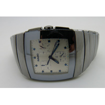 Relógio Rado Sintra 538.0434.3.011