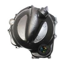 Tampa Direita Do Motor Kawasaki Ninja 250 - 2010