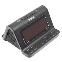 a8ae5c9c653 Busca radio relogio digital le lon le 633 com os melhores preços do ...