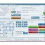 Programa - Combinador De Loteria Com Garantia (ja Ativado!)