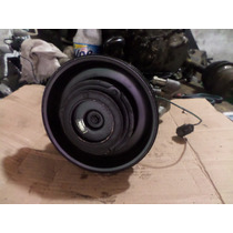Compressor Do Ar Condiciomado Honda Accord 97
