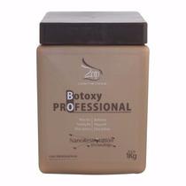 Botox Quadrado Zap Professional Com 1 Unidade