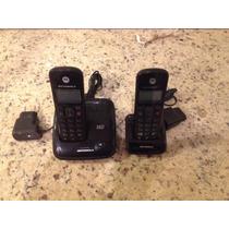 4a651b192 Busca telefone sem fio motorola auri 3500 com os melhores preços do ...