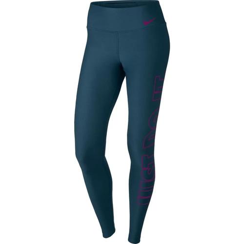 e09a67a81c Calça Legging Nike Power Tight Poly Original