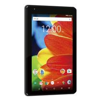 Tablet Rca 16gb Tela 7.0  Wifi Bluetooth And 6.0 Webcam Roxo