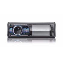 Mp3 Player Automotivo Rock P3180 ´tela 3 - Usb - Multilaser
