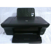Impressora Multifuncional Hp Deskjet 2050!!!