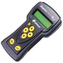 Scanner Automotivo V2s 50 Blocos Liberados Kaptor.com