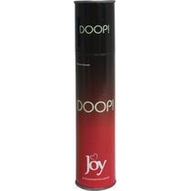 Perfume Contratipo Do Joop Masculino 50ml - Inspiração