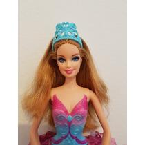 bddea1ab51 Busca barbie giselle com os melhores preços do Brasil - CompraMais ...