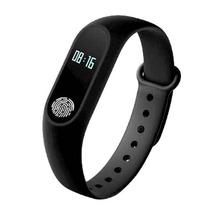 dd2a03bab5c Busca Imporyador de relógio de pulso com os melhores preços do ...