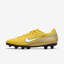 87aa537d1d Chuteira Original Nike Tiempo Guri R10 Ronaldinho Gaúcho 36 · R  230