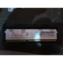 Memória 8 Gb Ddr3 Smart Ecc Servidor 10600r 2rx4 +dissipador