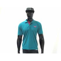 Camisa Polo Hollister Masculina - A Pronta Entrega Promoção