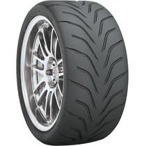 Pneu Toyo 195/55/15 85v Proxes R888 - 195/55r15 Importado