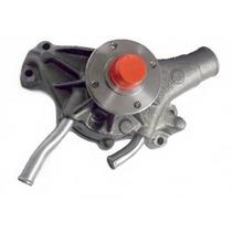 Bomba Dagua S10,blazer 4.3 V.6 Nacional Tds - 27143