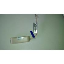 Filtro Adsl Simples Dlink- Dsl-55mf/br Isl55mfbr A2g 35796