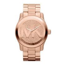 c242e0a17fa Busca AcessorioCarregador do relógio Michael kors modelo 5001 com os ...
