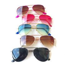bae84d41b55e9 Busca óculos da Larissa manoela com os melhores preços do Brasil ...
