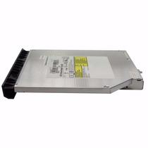 Gravador Slim Dvd/cd Sata Original Notebook Gateway C:1004
