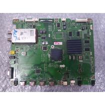 Placa Tv Samsung Bn41-01184b Un32b7000/un40b70004/un46b7000