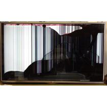 Placa Principal Tv Led Lg-42la6130 Completa Com Todos Cabos!