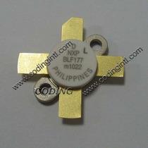 Transistor Blf177 Nxp Original