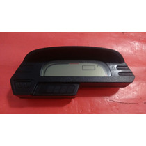 Painel Xre 300 Original Honda Com Chicote