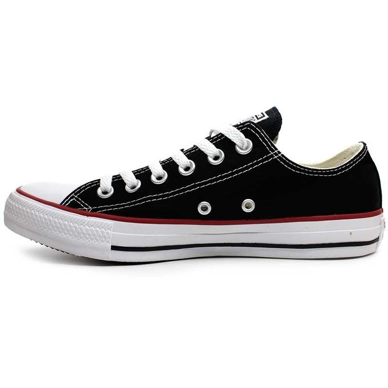 ecaf43125 All Star Converse Ct As Core Ox Original Ct0001 Loja Pixolé em ...