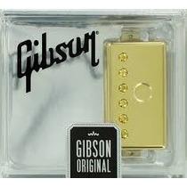 Captador Gibson Paf 57 Dourado
