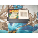 Cartucho Jackal Cce Nes 60 Pinos Turbo Game