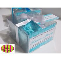 Kit Sabonete Buquê De Flores - Rosa Trabalhada - Madrinhas