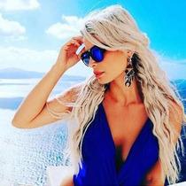 Body Tirinhas Bruna Marquezine Decote Transpassado Costa Nua