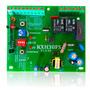Placa Central Kxh30fs Sensor Hall Dz3 Dz4 Nano Portão Rossi