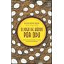 O Jogo De Búzios Por Odu - 1ª Edição - Editora Pallas