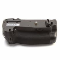 Grip Battery Meike D750 Nikon Mb-d16