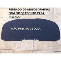 Forro Capô Dianteiro Corolla 09/10/11/12