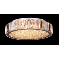 Plafon/pendente +luz Pl-027/10.40cl