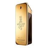 1 Million Paco Rabanne - Perfume Masculino - Eau De Toilette 200ml