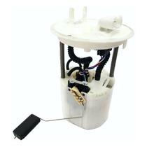 Bomba De Combustível Completa Onix Flex 2013 Em Diante