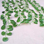 Hera Artificial Planta Trepadeira Ivy Pcte Com 12 Ramas