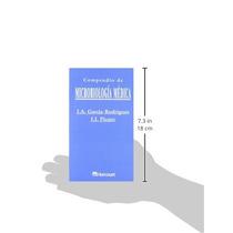 Compendio De Microbiologia Medica De Garcia Rodriguez 99