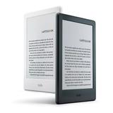 Kindle A568 8 ª Geração Tela 6  Wifi  12x Sem Juros
