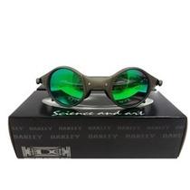 b5caee1bb Busca oculos oakley mars com os melhores preços do Brasil ...