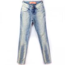 Calça Jeans Feminina Osmoze 201.1.22339