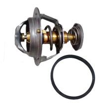 Válvula Termostática L200 2.0/ 2.4 4x4 8v 96/... Gas. (82°c)