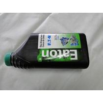 Oleo Para Cambio Eaton - Media / Pesada