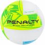 Bola De Vôlei De Praia Beach Volley Pró Penalty