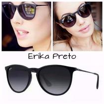 Óculos,polarizado, Ray Ban, Uv400, Erika,unissex,lindo!!!