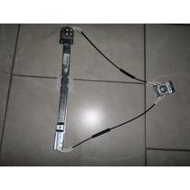 Maquina De Vidro Dianteira Ford Corcel/ Belina Ii/ Del Rey 8